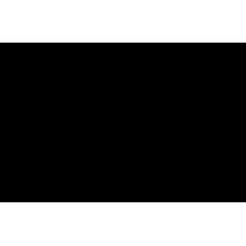 Dédicace Pau - Vêtements CIRCOLO